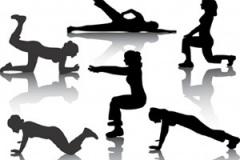 test02-gym